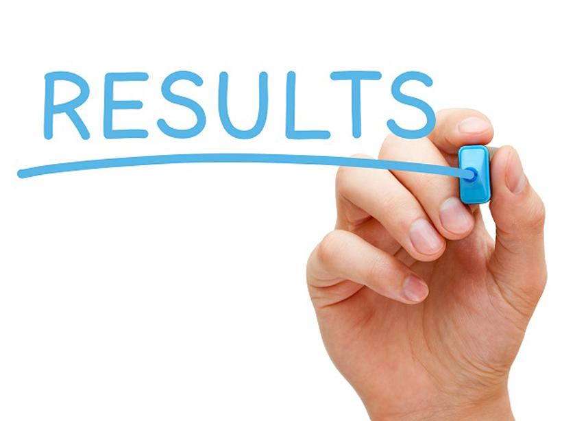 اعلام نتایج کنکور کارشناسی ارشد وزارت بهداشت 97