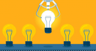 انتخاب رشته کنکور کاردانی به کارشناسی
