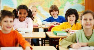 دفترچه ثبت نام آزمون مدارس تیزهوشان 97 - 98