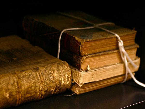 ظرفیت پذیرش و انتخاب رشته دکتری تاریخ سراسری و دانشگاه آزاد 97