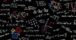 ظرفیت پذیرش و انتخاب رشته دکتری ریاضی محض سراسری و دانشگاه آزاد 97