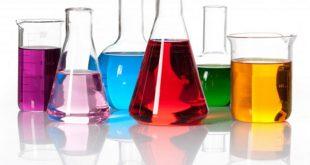 ظرفیت پذیرش و انتخاب رشته دکتری شیمی تجزیه سراسری و دانشگاه آزاد 97