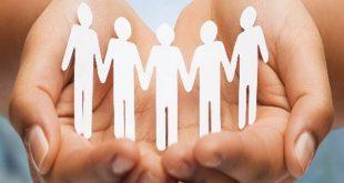 ظرفیت پذیرش و انتخاب رشته دکتری مددکاری اجتماعی سراسری و دانشگاه آزاد 97