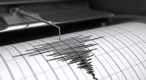 ظرفیت پذیرش و انتخاب رشته دکتری مهندسی عمران - زلزله سراسری و دانشگاه آزاد 97