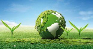 ظرفیت پذیرش و انتخاب رشته دکتری مهندسی محیط زیست سراسری و دانشگاه آزاد 97