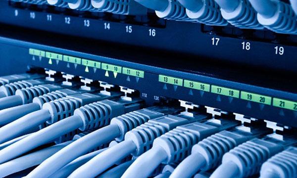 ظرفیت پذیرش و انتخاب رشته دکتری مهندسی کامپیوتر - شبکه و رایانش و دانشگاه آزاد 97