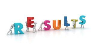 اعلام نتایج آزمون دکتری وزارت بهداشت 97