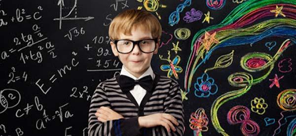 نتایج آزمون مدارس تیزهوشان مشهد 99 - 1400