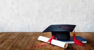 دفترچه ثبت نام و انتخاب رشته کنکور کاردانی به کارشناسی