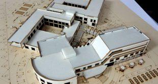 آخرین رتبه قبولی معماری دانشگاه سراسری 96 - 97