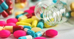 اخرین رتبه قبولی داروسازی سراسری 96 - 97