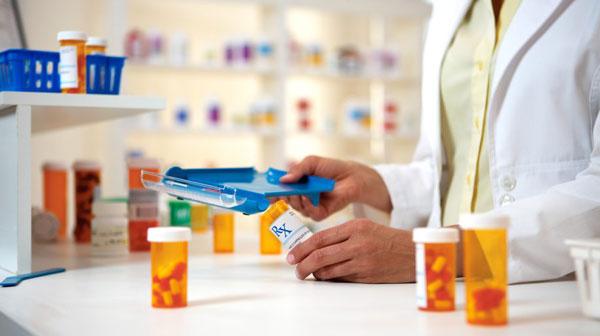 اخرین رتبه قبولی داروسازی سراسری