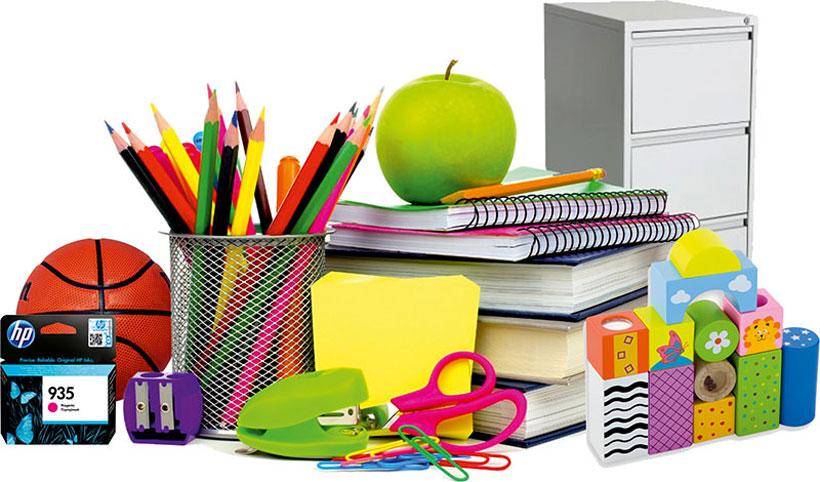 ثبت نام مدارس شاهد دوره دوم متوسطه 97 - 98