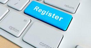 ثبت نام کنکور کاردانی فنی حرفه ای
