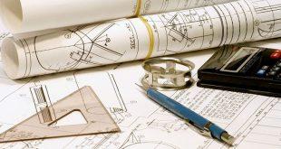 دفترچه ثبت نام آزمون نظام مهندسی 97