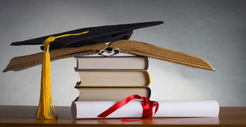 شرایط پذیرش دکتری بدون آزمون دانشگاه آزاد 97