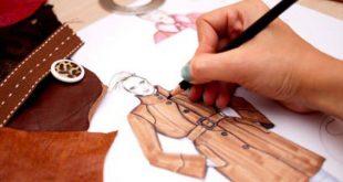 ظرفیت پذیرش و انتخاب رشته کارشناسی ارشد طراحی پارچه و لباس سراسری و دانشگاه آزاد 97