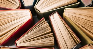 منابع آزمون استخدامی آموزش و پرورش 97