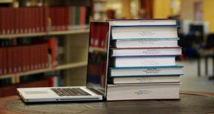 منابع آزمون لیسانس به پزشکی 98