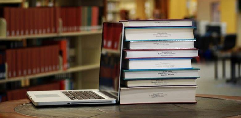 منابع و مواد امتحانی آزمون لیسانس به پزشکی 1400