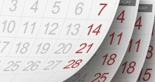 زمان ثبت نام آزمون لیسانس به پزشکی
