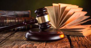 آخرین رتبه قبولی حقوق دانشگاه سراسری 96 - 97