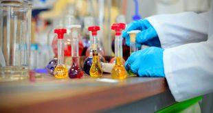 آخرین رتبه قبولی شیمی دانشگاه سراسری