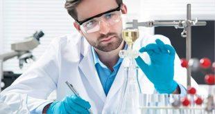 آخرین رتبه قبولی شیمی دانشگاه سراسری 96 - 97