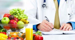 آخرین رتبه قبولی علوم تغذیه دانشگاه سراسری 96 - 97