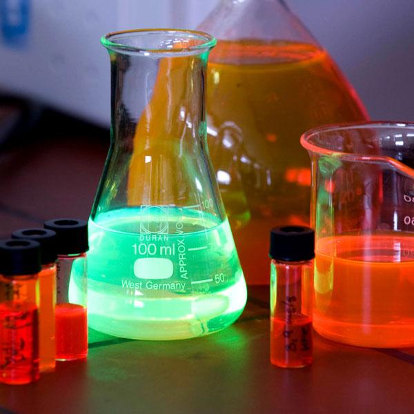 آخرین رتبه قبولی مهندسی شیمی دانشگاه سراسری 96 - 97