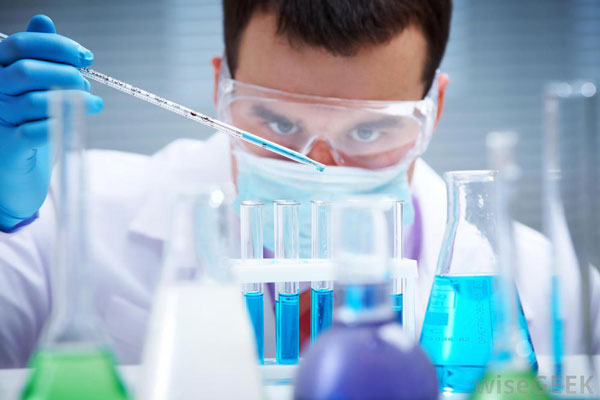 آخرین رتبه قبولی مهندسی شیمی دانشگاه سراسری