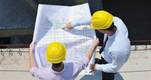 آخرین رتبه قبولی مهندسی صنایع دانشگاه سراسری 96 - 97
