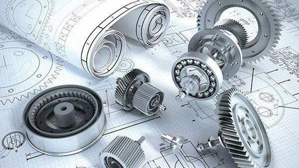 آخرین رتبه قبولی مهندسی مکانیک دانشگاه سراسری 96 - 97