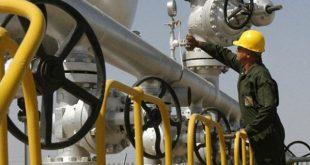 آخرین رتبه قبولی مهندسی نفت دانشگاه سراسری 96 - 97