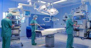 آخرین رتبه قبولی مهندسی پزشکی دانشگاه سراسری