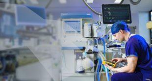 آخرین رتبه قبولی مهندسی پزشکی دانشگاه سراسری 96 - 97