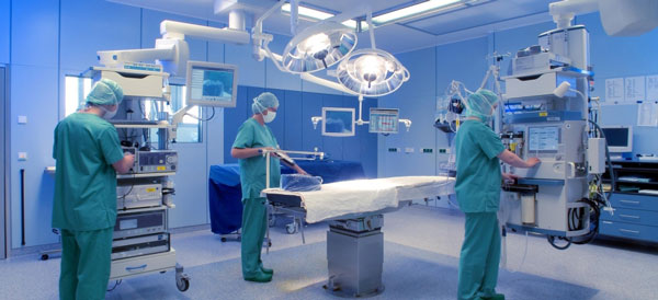 کارنامه و رتبه قبولی مهندسی پزشکی 98 - 99