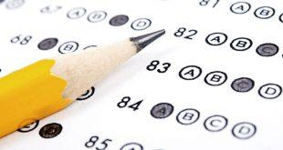 دانلود سوالات و پاسخنامه کنکور سراسری ریاضی 97