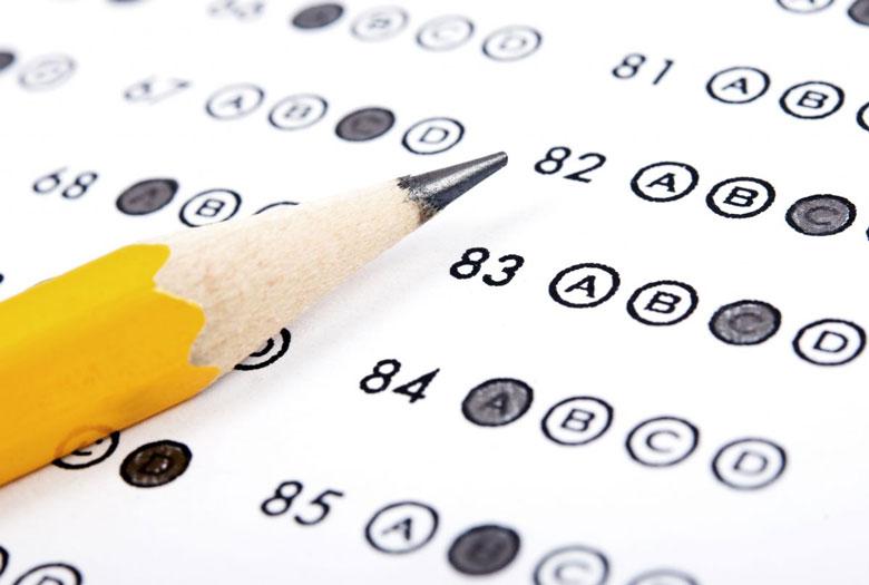 دانلود دفترچه سوالات و پاسخنامه کنکور سراسری ریاضی 1400