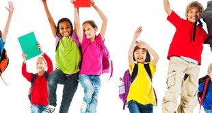 زمان ثبت نام آزمون مدارس تیزهوشان ششم به هفتم 97 - 98