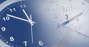 زمان ثبت نام بدون کنکور دانشگاه علمی کاربردی 97