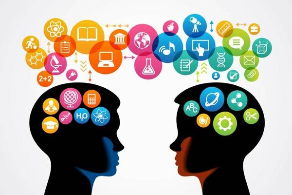 دفترچه سوالات کنکور ارشد مجموعه علوم ارتباطات اجتماعی