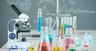 دانلود سوالات کنکور کارشناسی ارشد مجموعه شیمی