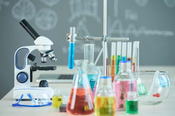 دفترچه سوالات کنکور ارشد مجموعه شیمی