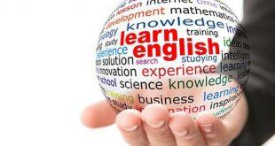 دانلود سوالات کنکور کارشناسی ارشد مجموعه زبان انگلیسی