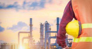 دانلود سوالات کنکور کارشناسی ارشد رشته مهندسی نفت