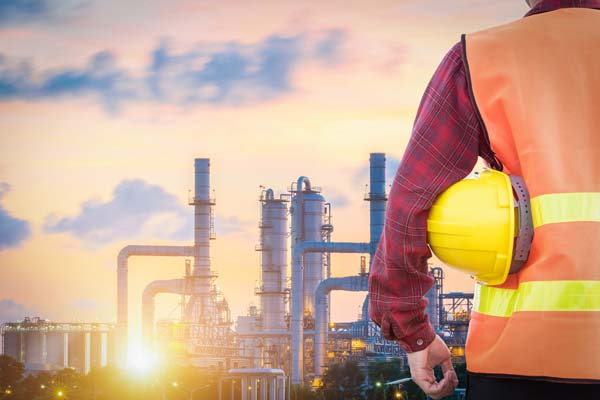 دفترچه سوالات کنکور ارشد رشته مهندسی نفت