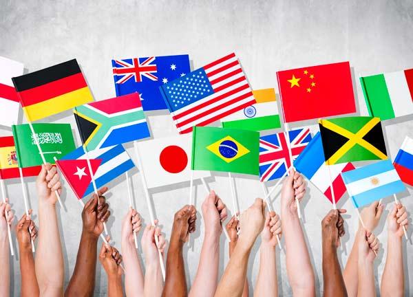 دفترچه سوالات کنکور ارشد مجموعه علوم سیاسی و روابط بین الملل