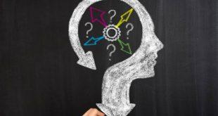دانلود سوالات کنکور کارشناسی ارشد مجموعه روانشناسی