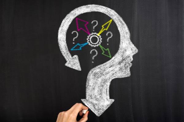 دفترچه سوالات کنکور ارشد مجموعه روانشناسی
